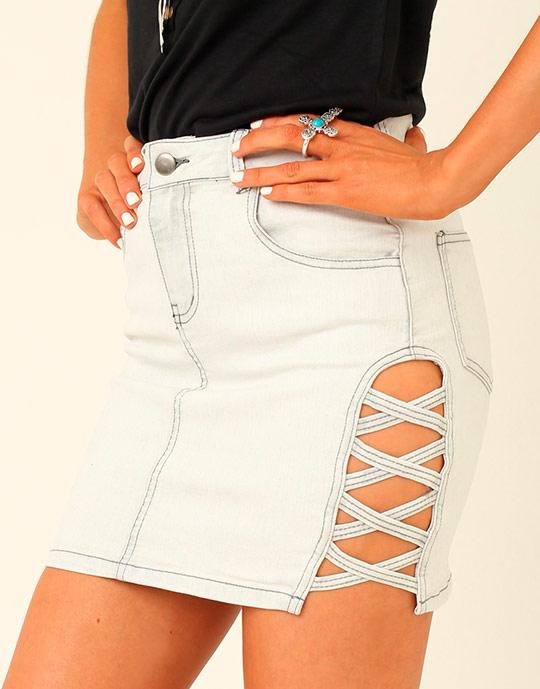 Джинсовая юбка 2015Джинсовые юбки 2015:фасоны. . Длина юбок сильно варьируются - это могут быть